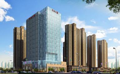 北京快乐十分最新开奖光合世界